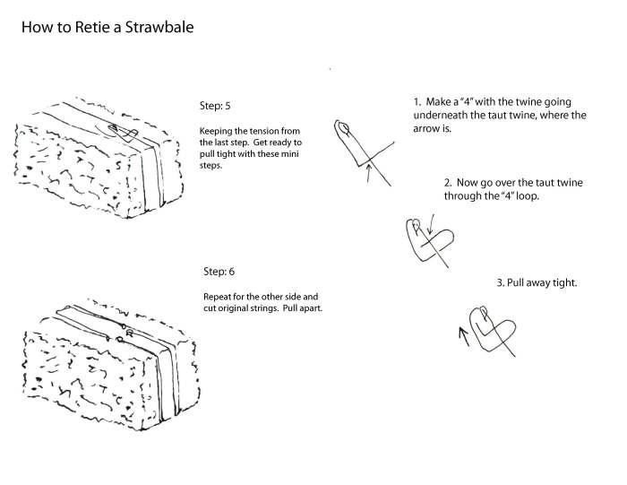 StrawBaleREtie2